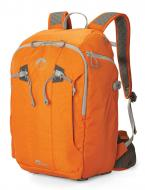 Рюкзак Lowepro Flipside Sport 20L AW Orange/Light Grey (LP36504-PWW)