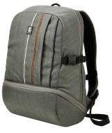 Рюкзак Crumpler Jackpack Half Photo Backpack (dk.mouse_gr/off_wh) (JPHBP-004)