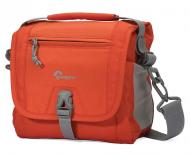 Сумка Lowepro Nova Sport 7L AW Pepper Red (LP36613-PWW)
