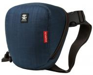 Сумка Crumpler Quick Escape 300 (deep blue) (QE300-004)