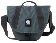 Сумка Crumpler Light Delight 2500 (steel grey) (LD2500-010)