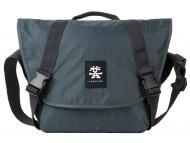Сумка Crumpler Light Delight 6000 (steel grey) (LD6000-010)