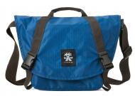 Сумка Crumpler Light Delight 6000 (sailor blue) (LD6000-006)