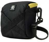 Сумка Crumpler Light Delight 300 (black) (LD300-001)