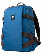 ������ Crumpler Light Delight Full Photo Backpack (sailor blue) (LDFPBP-006)