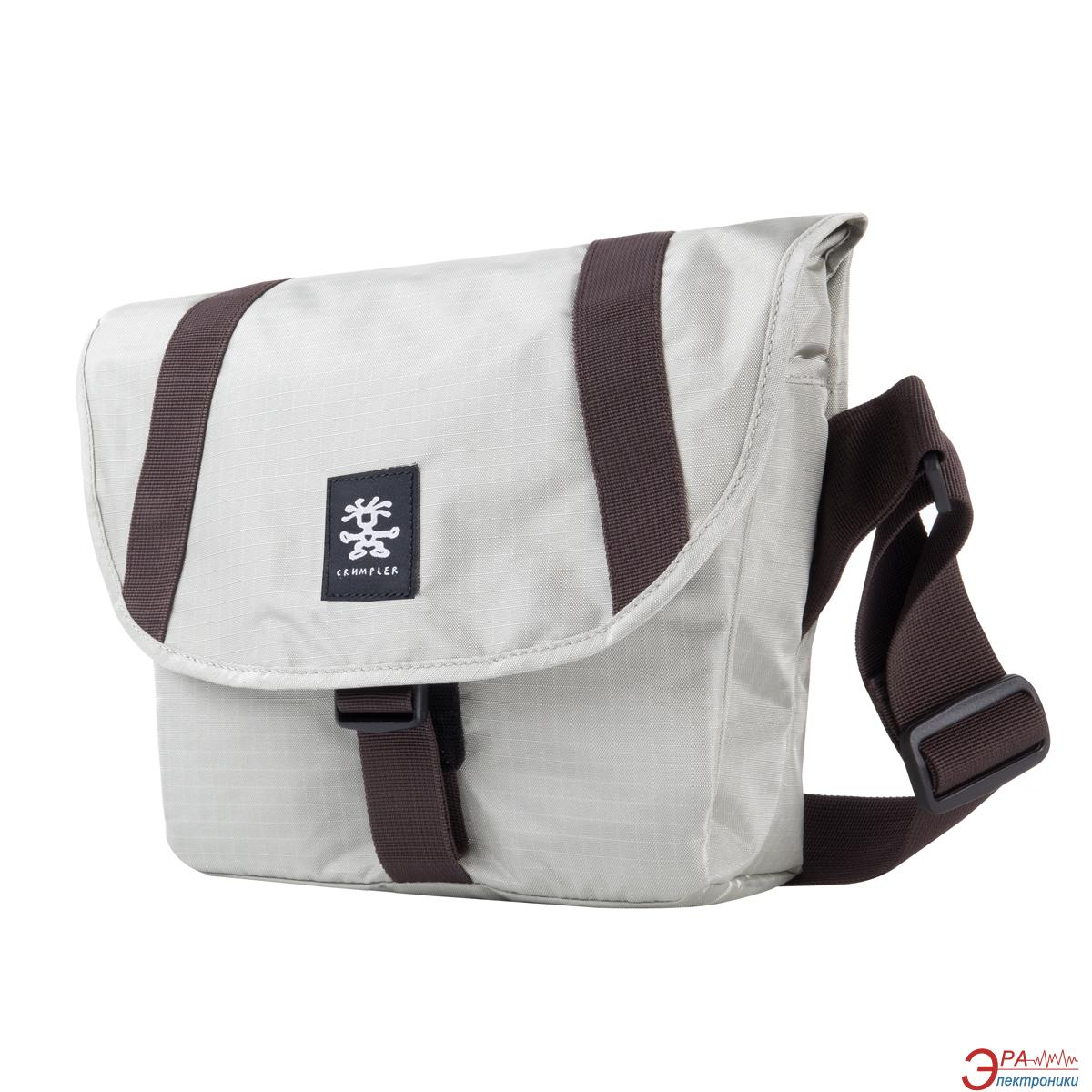 Сумка Crumpler Light Delight 4000 (platinum) (LD4000-012)