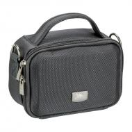 ����� Riva case 97139 (PS) Charcoal Grey
