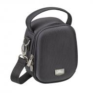 Сумка Riva case 97137 (PS) Charcoal Grey