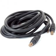 C����������� ��� ���������� ������� Canon Connecting Cord 300 (2388A001)