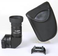 ������������ ������� Canon Angle Finder C (2882A001)