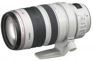 Объектив Canon EF 28-300mm f/ 3.5-5.6L IS USM (9322A006)