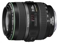 Объектив Canon EF 70-300mm f/ 4.5-5.6 DO IS USM (9321A006)