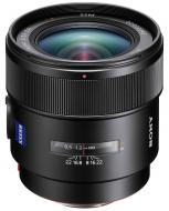 �������� Sony 24mm f/2.0 SSM Carl Zeiss (SAL-24F20Z.AE)