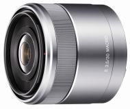 �������� Sony 30mm f/3.5 Macro for NEX (SEL30M35.AE)