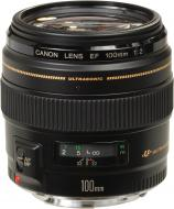 �������� Canon EF 100mm f/2 USM (2518A012)