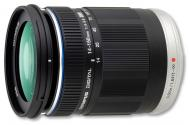 �������� Olympus EZ-M1415 ED 14-150mm 1:4.0-5.6 Black (N3862692)