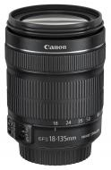 �������� Canon EF-S 18-135mm f/3.5-5.6 IS STM (6097B005)