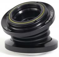 Объектив Lensbaby Muse (Double Glass) Pentax K (LBM2P)