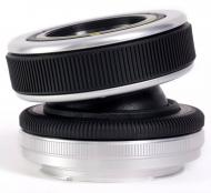�������� Lensbaby Composer Pentax (LBCP)