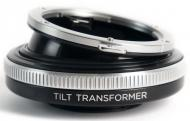 Объектив Lensbaby Tilt transformer for Sony NEX (LBTTS)