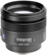 �������� Sony 85mm f/1.4 Carl Zeiss (SAL85F14Z.AE)