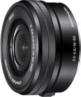�������� Sony 16-50mm f/3.5-5.6 for NEX (SELP1650.AE)