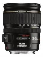 �������� Canon EF 28-135mm f/3.5-5.6 IS USM (2562A014)