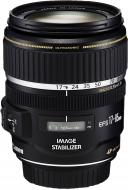 Объектив Canon EF-S 17-85mm f/4.0-5.6 IS USM (9517A003)