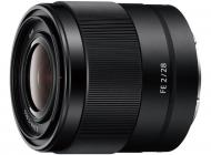 �������� Sony 28mm f/2.0 for NEX FF (SEL28F20.SYX)
