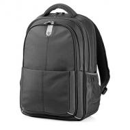Рюкзак для ноутбука HP Professional Series Backpack (H4J93AA)