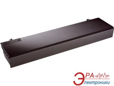 Аккумулятор Dell 6cell Lat E6410, E6410ATG (451-11443)