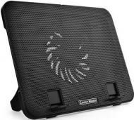 ��������� ��� �������� CoolerMaster NotePal I200 (R9-NBC-I2HK-GP) Black
