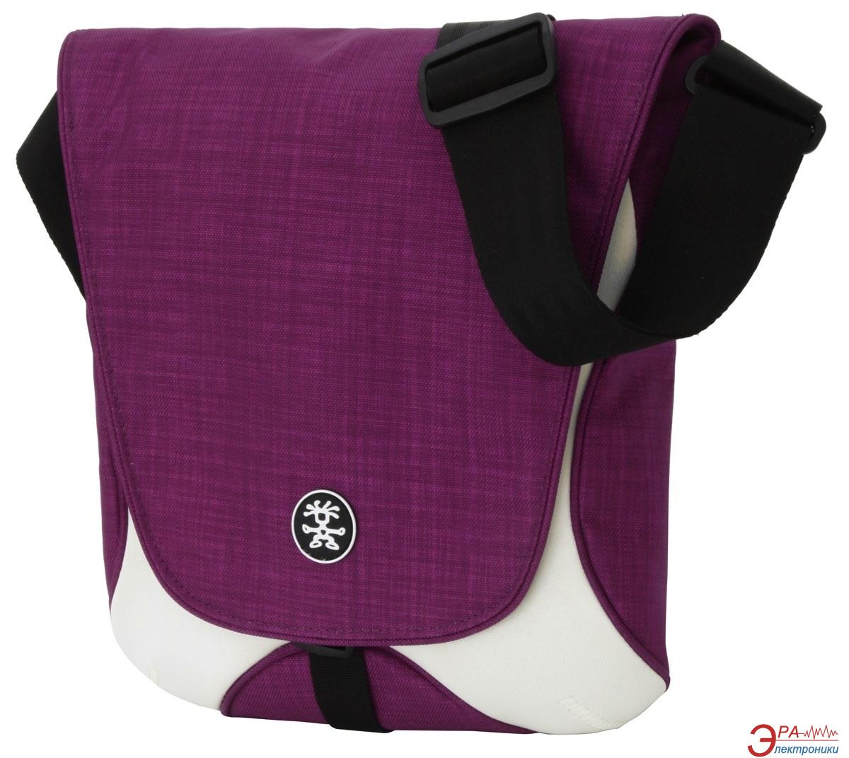 Сумка Crumpler Prime Cut (Snow-white) (PRC-002)