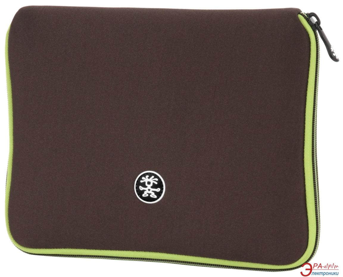 Чехол Crumpler The Gimp iPad (Chokolate) (TGIP-007)