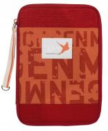 Чехол Golla TABLET COVER G1321 AUGUST - red (G1321)