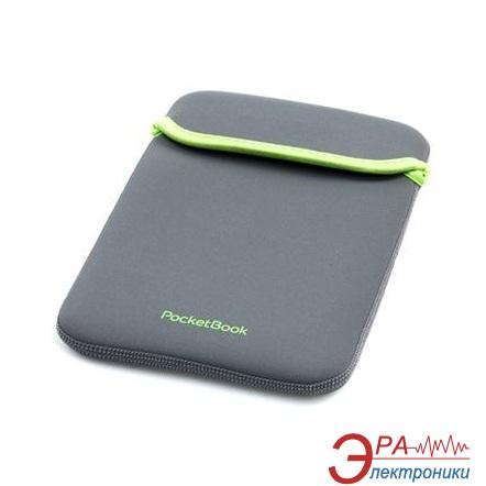 Чехол Pocketbook A7 Neoprene (VWNEC-A7-GB)