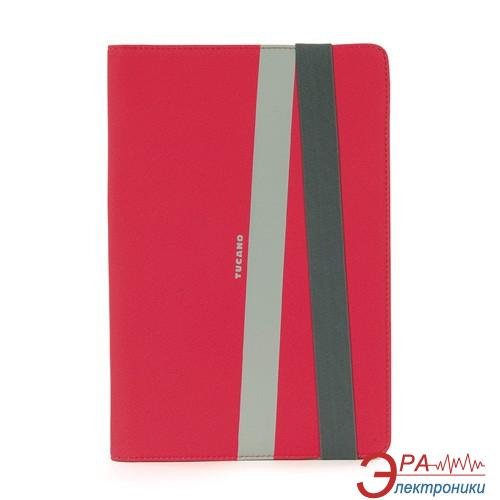 Чехол Tucano Unica for Tablet 10'' (Red) (TABU10-R)