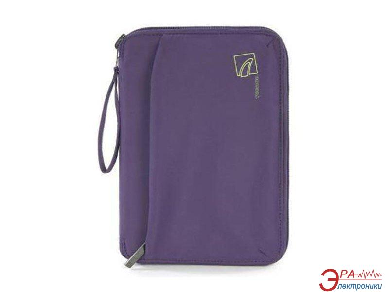 Чехол Tucano Youngster Tablet (Purple) (TABY7-PP)