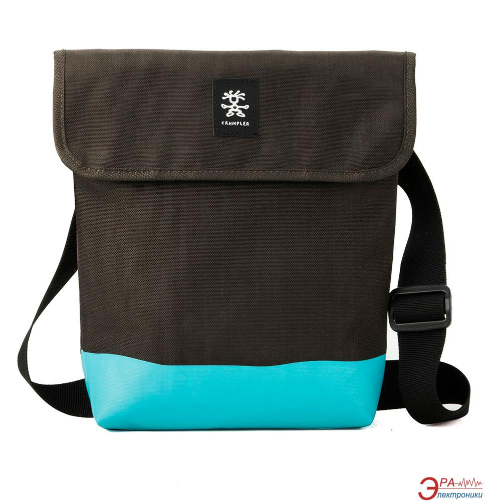 Сумка Crumpler Private Surprise Sling S (PSS-S-011)