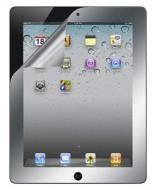 Защитная пленка Belkin iPad2 Screen Overlay MIRRORED (F8N663cw)
