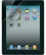 Защитная пленка Belkin iPad 4Gen Screen Overlay ANTI-SMUDGE (F8N801cw)