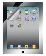 Защитная пленка Belkin iPad 3Gen Screen Overlay MIRRORED (F8N799cw)