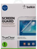 Защитная пленка Belkin Screen Overlay CLEAR for Galaxy Tab3 10.1 (F7P107vf)