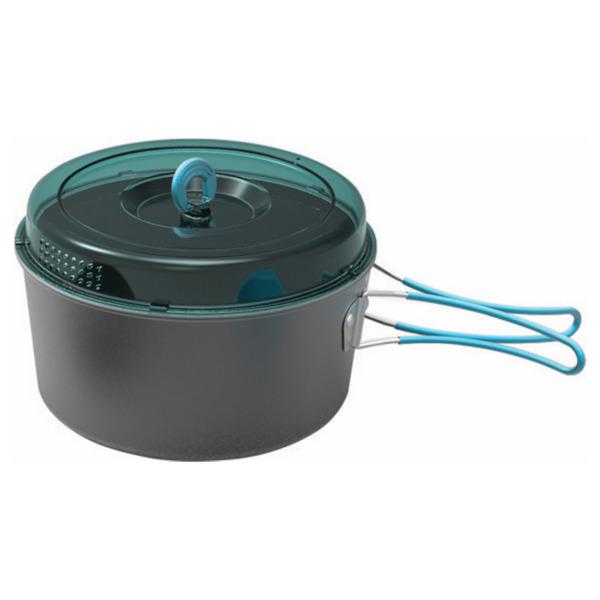 Каструля Highlander Cook Pot 2.6L (926375)
