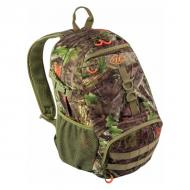 Рюкзак Highlander Backpack 25 Tree Deep Camo (924245)