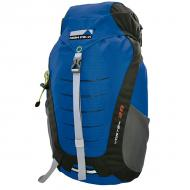 Рюкзак High Peak Vortex 28 (Blue/Dark Grey) (921771)