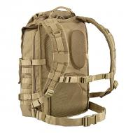 Рюкзак Defcon 5 Tactical Easy Pack 45 (Coyote Tan) (922246)