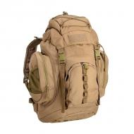 Рюкзак Defcon 5 Tactical Assault 50 (Coyote Tan) (923760)