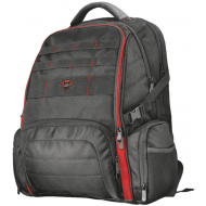 Рюкзак Trust GXT 1250 Hunter gaming backpack (22571)