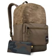 Рюкзак Case Logic Founder 26L CCAM-2126 Olive Night/Camo (3203859)